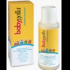 Babygella shampoo delicato (250 ml)