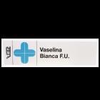 Vaselina bianca F.U. (30 g)