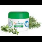 Puressentiel RespOk Bebè balsamo da massaggio pettorale bimbi (30 ml)