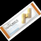 Tisanoreica Snack wafer gusto yogurt (42 g)