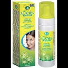 Esi Acknes Cleanser mousse detergente per pelli grasse (150 ml)