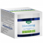 Esi Biocollagenix Beauty Formula Lift Collagene in polvere (120 g)