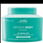BioNike Defence Body ReduxCell gel rimodellante (300 ml)