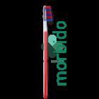 Taumarin spazzolino morbido Professional 27 (1 pz + coprisetole)