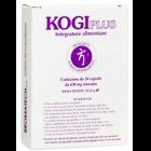 Kogi Plus per il colesterolo (24 capsule)