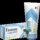 Fastum EmaZero Gel per ematomi e contusioni (100 ml)