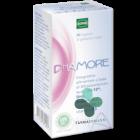 DhAmore integratore per gravidanza e allattamento (30 capsule molli)