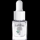 Euphidra Gocce asciugasmalto (10 ml)