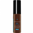 SkinCeuticals Aox + Eye siero in gel antiossidante contorno occhi (15 ml)
