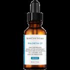 SkinCeuticals Phloretin CF siero viso antiossidante con Vitamina C (30 ml)