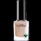 Euphidra Smalto rinforzante SR01 rosa naturale (10 ml)