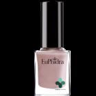 Euphidra Smalto rinforzante SR03 rosa chiaro (10 ml)