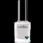 Euphidra Smalto rinforzante SR04 bianco perlato (10 ml)