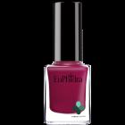 Euphidra Smalto rinforzante SR07 fucsia (10 ml)