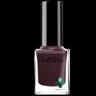 Euphidra Smalto rinforzante SR08 viola (10 ml)