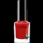 Euphidra Smalto rinforzante SR09 rosso corallo (10 ml)