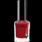 Euphidra Smalto rinforzante SR10 rosso (10 ml)