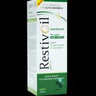 Restivoil olio shampoo Active Plus rinforzante per capelli fragili e sfibrati (250 ml)
