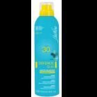 BioNike Defence Sun Transparent Touch Spray solare viso e corpo spf30 (200 ml)