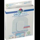 Master Aid DropMed tamponi con disinfettante 10x8cm (5 pz)
