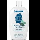 D.co Ulrich11 Detergente Intimo (500 ml)