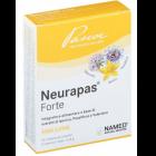 Neurapas Forte per il rilassamento (60 compresse)