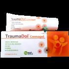 TraumaDol crema gel Arnica (50 ml)