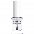 Euphidra smalto trasparente Antirosicatura (10 ml)