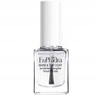 Euphidra smalto trasparente per base & Top Coat (10 ml)