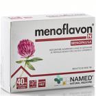 Menoflavon N Menopausa (60 compresse)