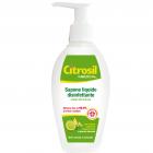 Citrosil Medical sapone liquido disinfettante (250 ml)