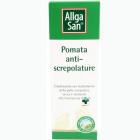 Allga San pomata antiscrepolature mani e piedi (90 ml)