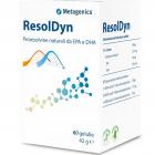 ResolDyn omega-3 (60 gellule)