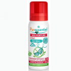 Puressentiel SOS Punture spray bimbo repellente e dopopuntura (60 ml)
