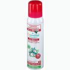 Puressentiel SOS Insetti Spray antipuntura repellente + lenitivo (150ml + 50ml omaggio)