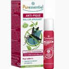 Puressentiel SOS Insetti roller multi lenitivo (5 ml)