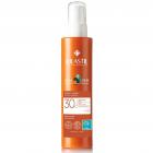 Rilastil Sun System Spray vapo solare corpo spf30 (200 ml)
