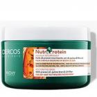 Vichy Dercos Nutri Protein maschera ristrutturante capelli secchi (250 ml)