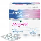 Dr. Theiss Active Nutrient Magnella integratore di Magnesio (28 compresse)