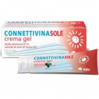 Connettivina Sole crema gel (100 g)