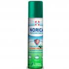 Norica disinfettante virucida spray per oggetti e superfici protezione completa al tè bianco (300 ml)