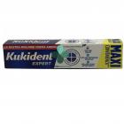 Kukident expert crema adesiva per dentiere (57 g)