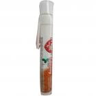 Max Defence Family stick lenitivo dopopuntura con ammoniaca roll on (20 ml)