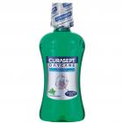 Curasept Daycare Collutorio Protezione Completa menta forte formato viaggio (100 ml)
