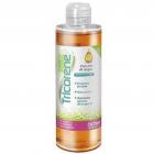 Tricorene Shampoo natural rinforzante con olio di Argan (210 ml)