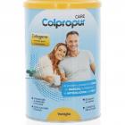Colpropur Care Collagene naturale e bioattivo dai 40 anni gusto vaniglia (300 g)