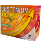 Sustenium Plus gusto tropicale (22 bustine)