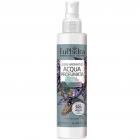 Euphidra acqua profumata spray corpo Legni aromatici (125 ml)