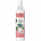 Euphidra Acqua profumata spray corpo Tiarè (125 ml)