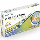 Zentiva Acidità e Reflusso (20 compresse masticabili)